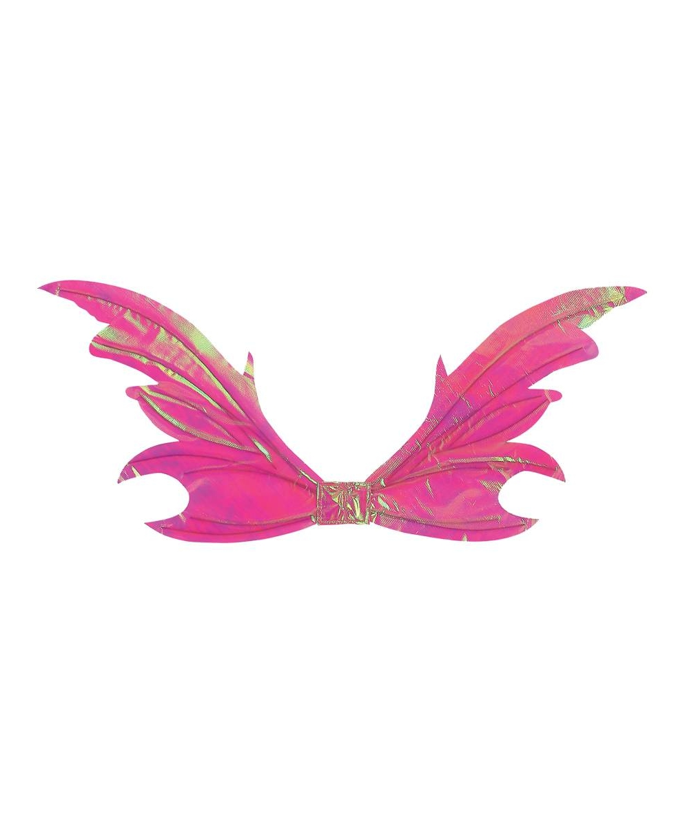 how to make fairy wings for adults