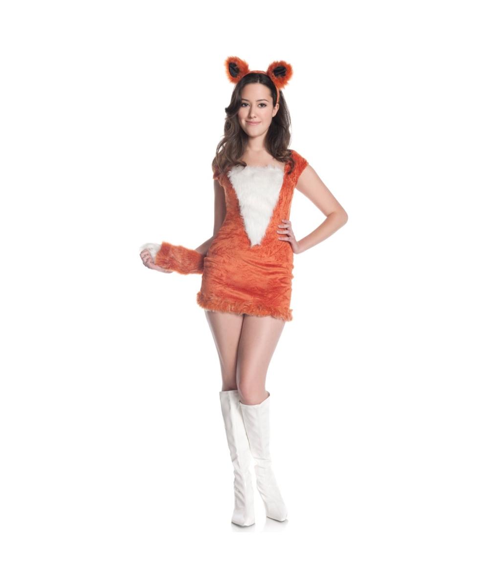 Images of Animal Halloween Costumes For Teenage Girls. Teen Girls ...