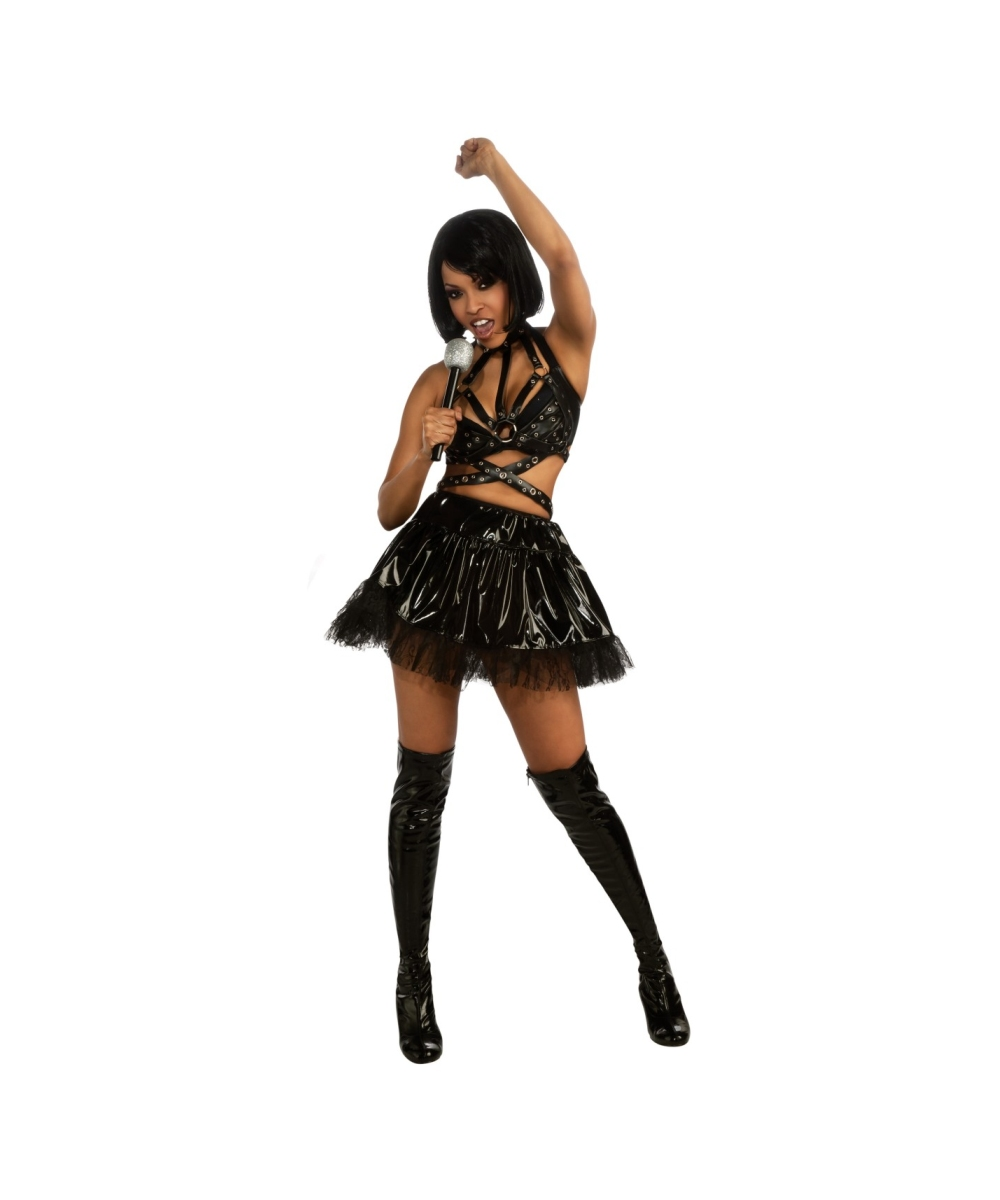 Matching Women Halloween Costumes