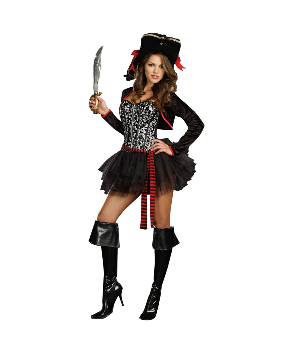 Clearance Costumes - Discount Halloween Costume