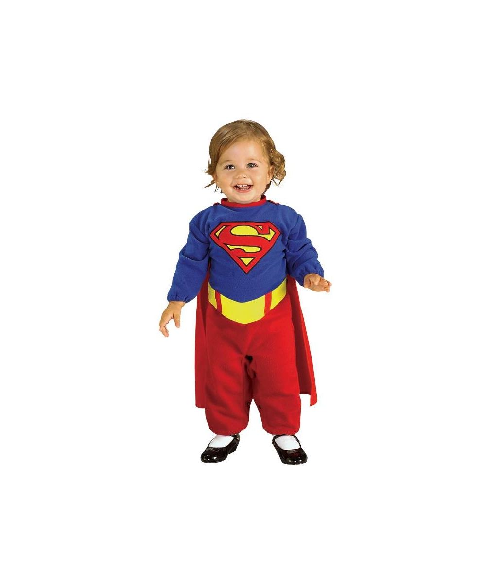 Infant Halloween Costumes 6 9 Months