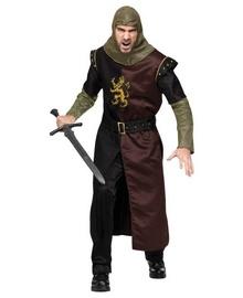 valiant-knight-men-costume