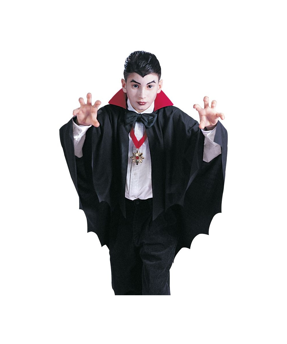 Kids V&ire Halloween Costume V&ire Costumes  sc 1 st  Meningrey & Vampire Costume Kid - Meningrey