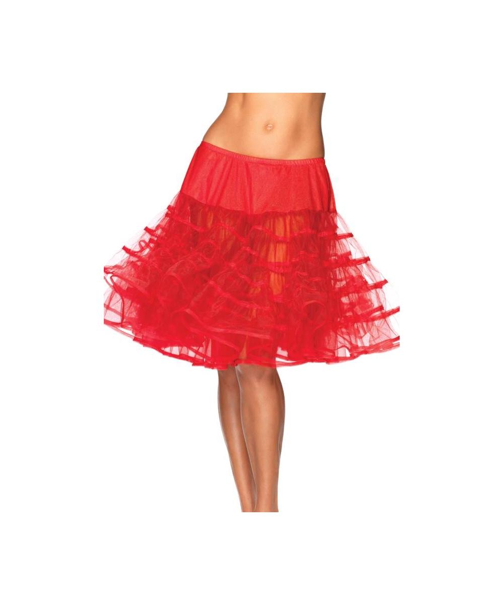 Women S Petticoat