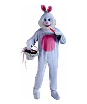 Bunny Mascot Costume