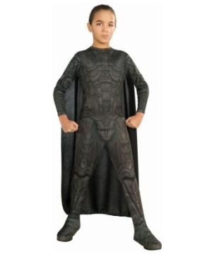 General Zod Costume