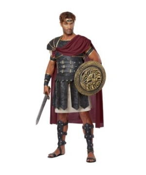 Gladiator Mens Costume