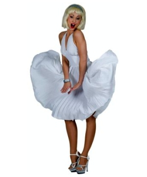 Hollywood Hottie Women Costume