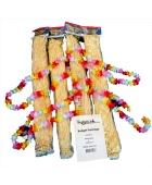 Hula Leis Skirts Pack