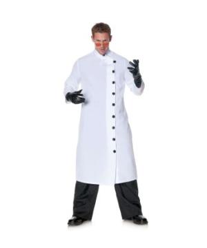 Its Alive Costume