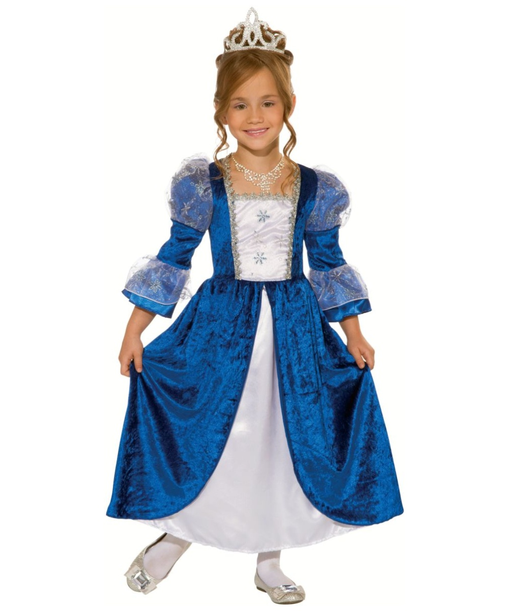 Shop for popular girls Princess costumes, and get ready to look amazing! Girls will look so cute dressed up and ready to play. You'll love our wide selection of girls costumes, only at Costume Craze!