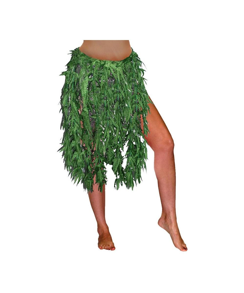 leaf adult
