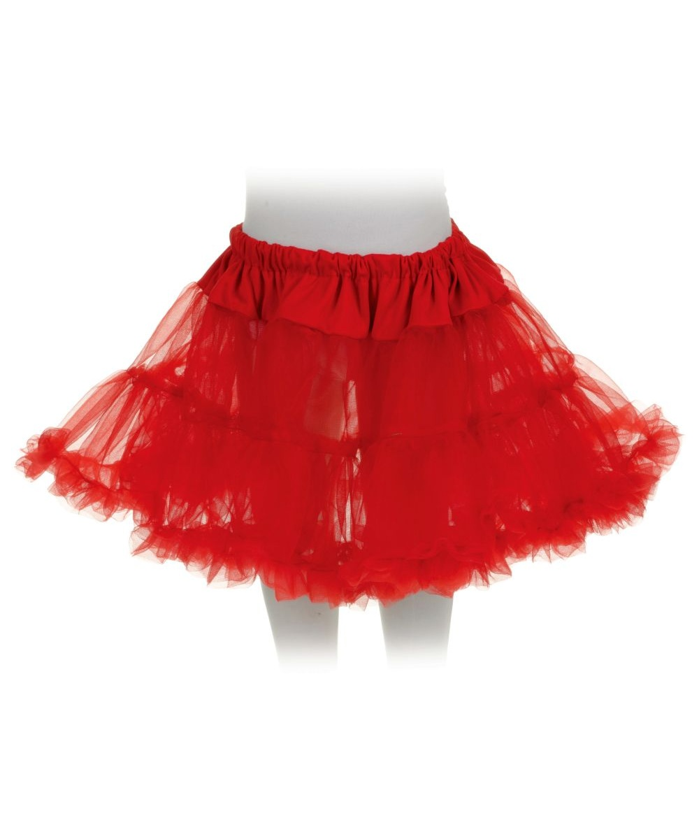 These cheap kids tutus fit tweens, teens and adults too (measurements on that category page). We have an other tutu page that keeps the sequin, flower filled, dresses, glitter, two toned and more. Last section in this category is the tutu tops.