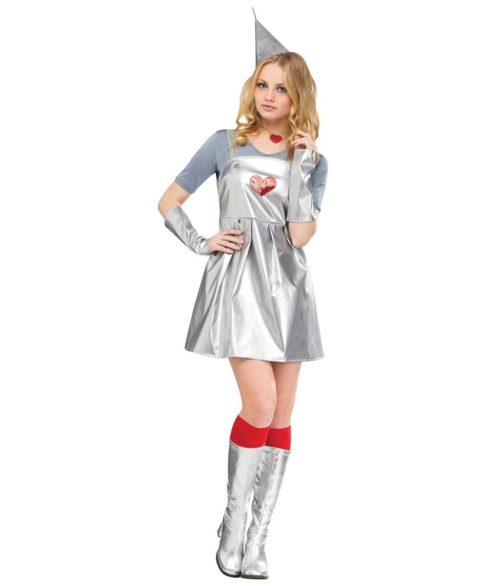 Dorothy Costumes - Wizard of Oz Movie Costumes for all ages