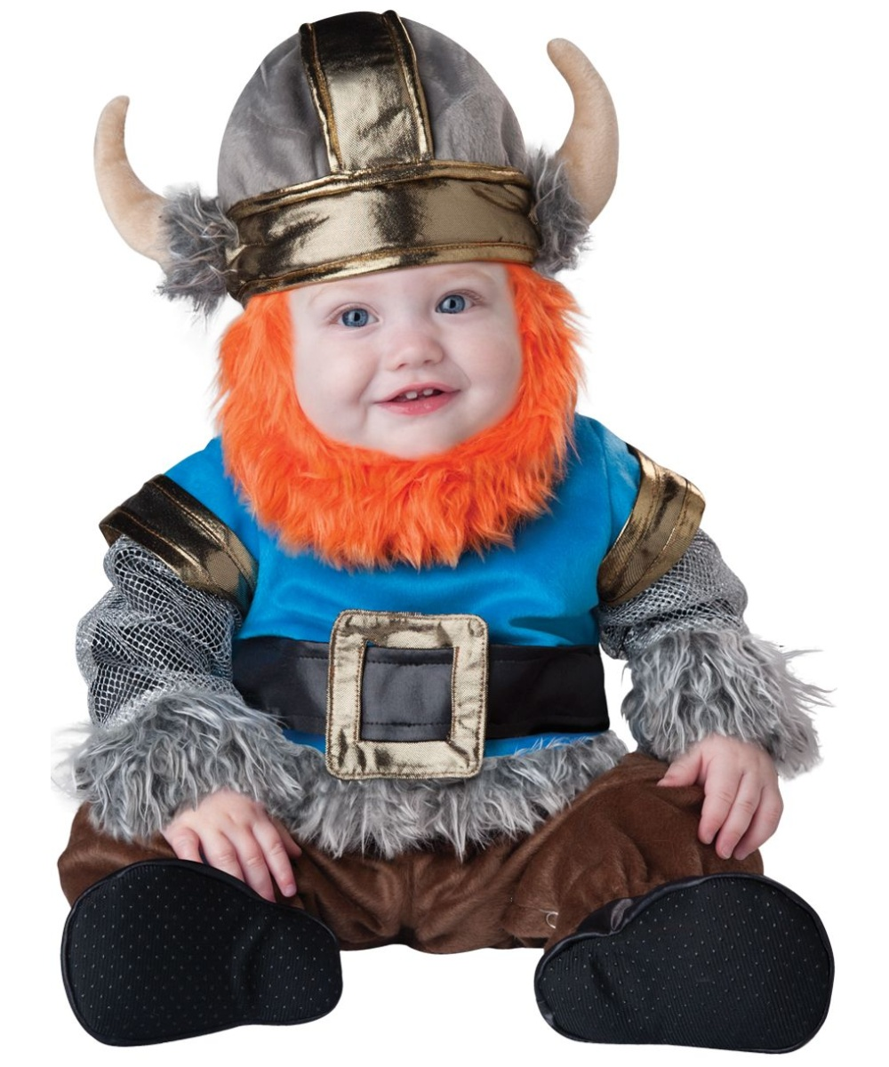 viking baby pirate costume boys halloween costumess. Black Bedroom Furniture Sets. Home Design Ideas