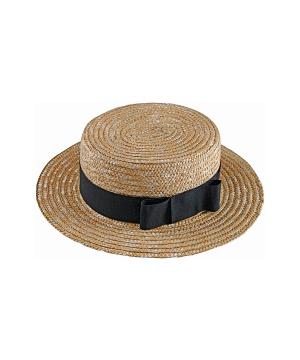 I Love Lucy Ricky Ricardo Straw Hat