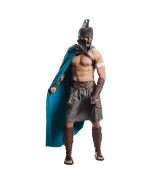 Mens Themistocles Costume