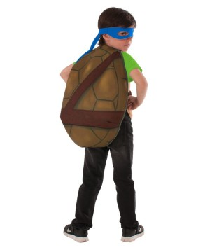 Ninja Turtles Costume Set