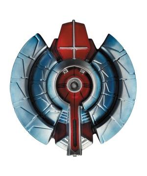 Transformers Age Extinction Optimus Shield