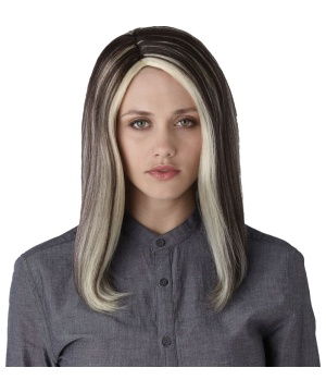 Womens Hunger Games Movie Wig