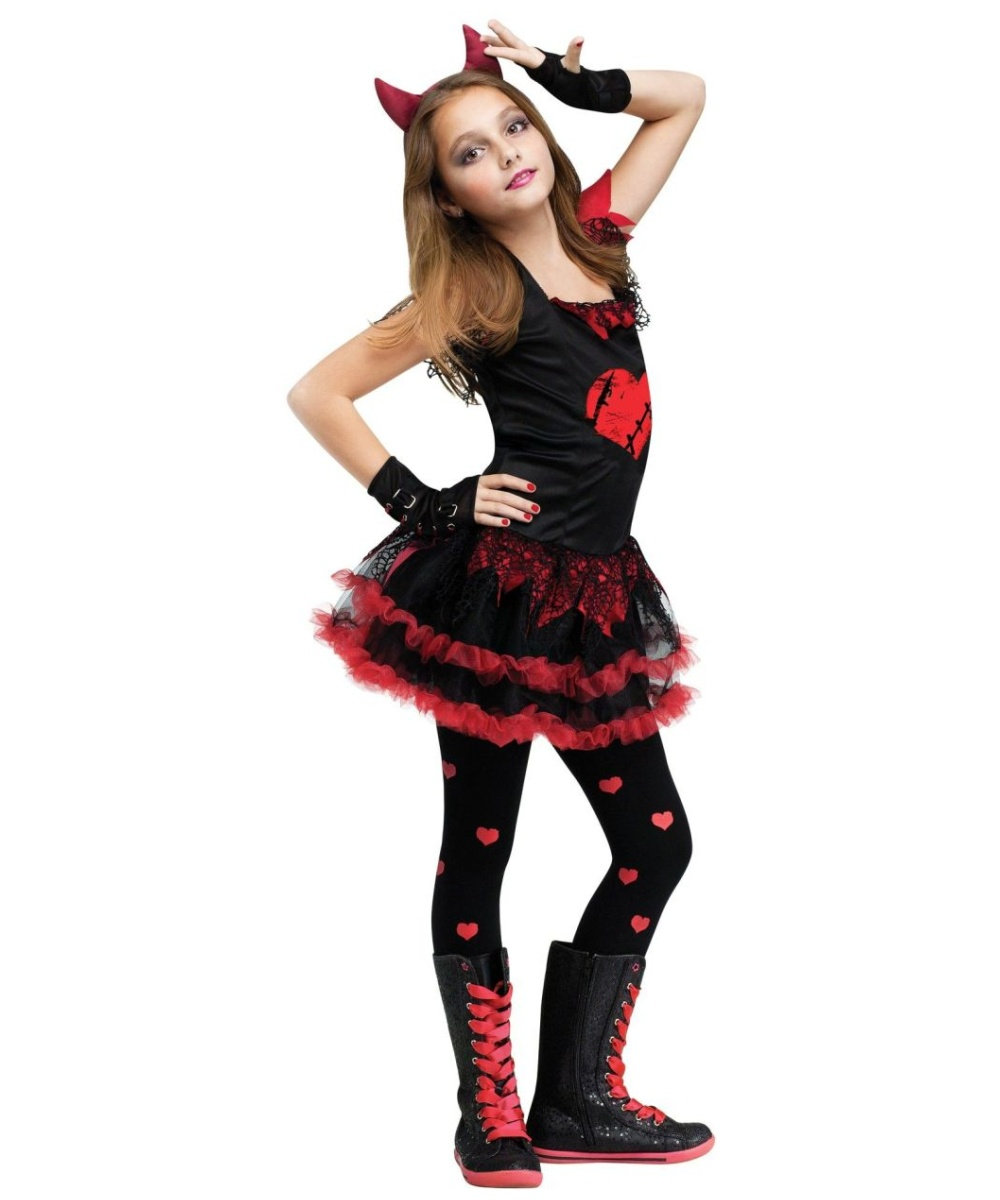 Find The Best Kids Costumes Online Our kids Halloween costumes are exactly the same as the ones you'll find on retail sites and department stores. We have the hottest licensed characters like Disney, Barbie, Ironman, Super Mario Brothers, Spider-Man, Batman and so many others.