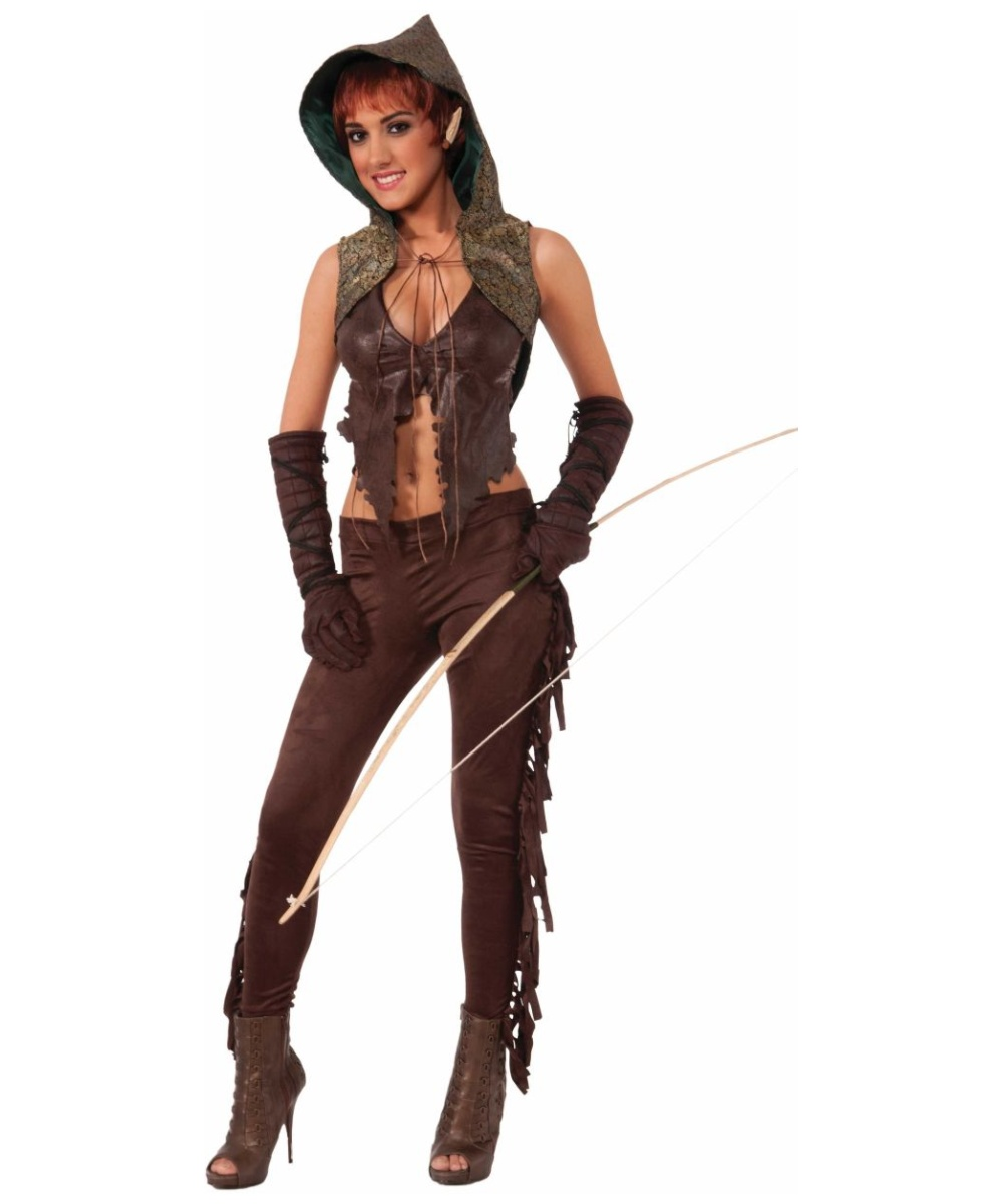 Milf huntress piratebay pron images