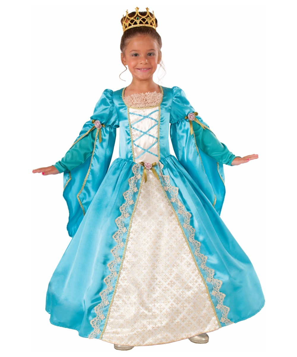 Browse our popular toddler girls' Disney Princess costumes! Your little girl will look so cute dressed up and ready to play. You'll love our big selection of costumes for your toddler girl, order yours today!