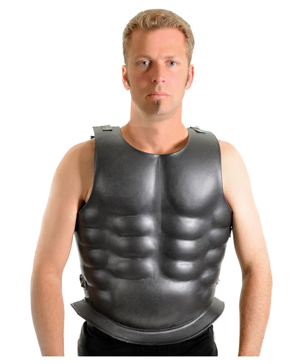 Image result for muscled cuirass
