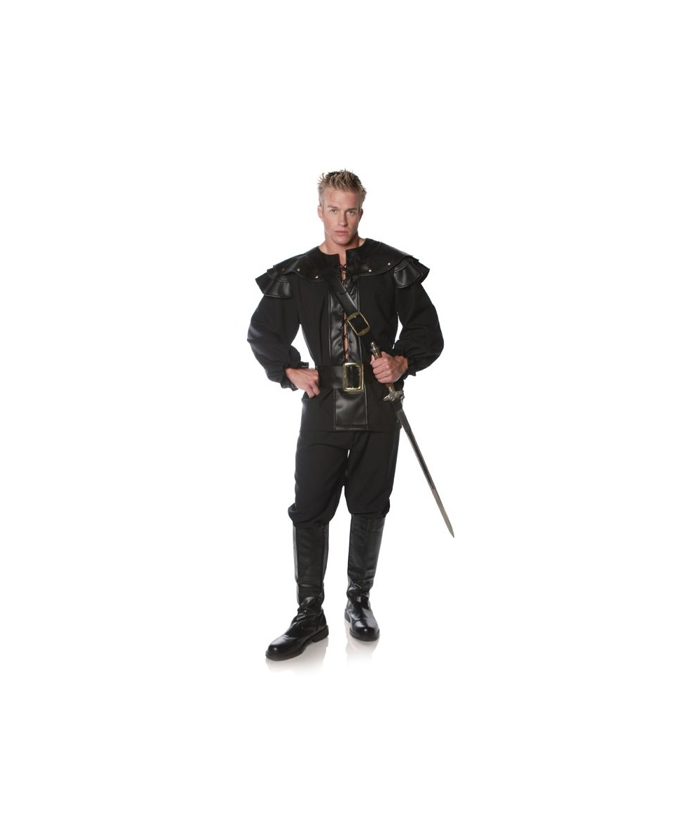 mens-medieval-defender-costume