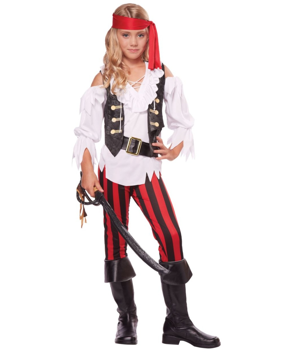 Halloween Costumes   Scary Halloween Outfits for All Ages