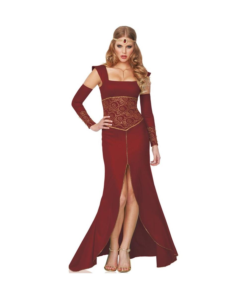 womens-medieval-princess-costume