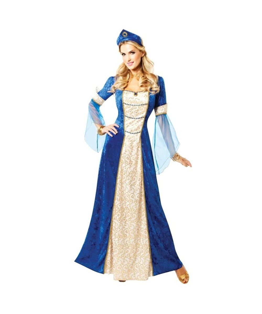 Royal Renaissance Womens Costume Renaissance Costumes