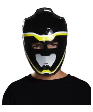 Boys Ranger Dino Charge Mask