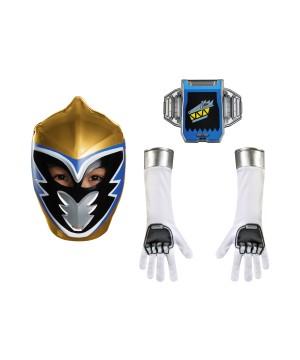 Boys Ranger Dino Charge Kit