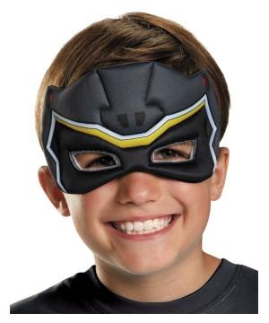 Boys Ranger Dino Mask