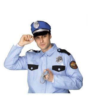 Police Kit Costume