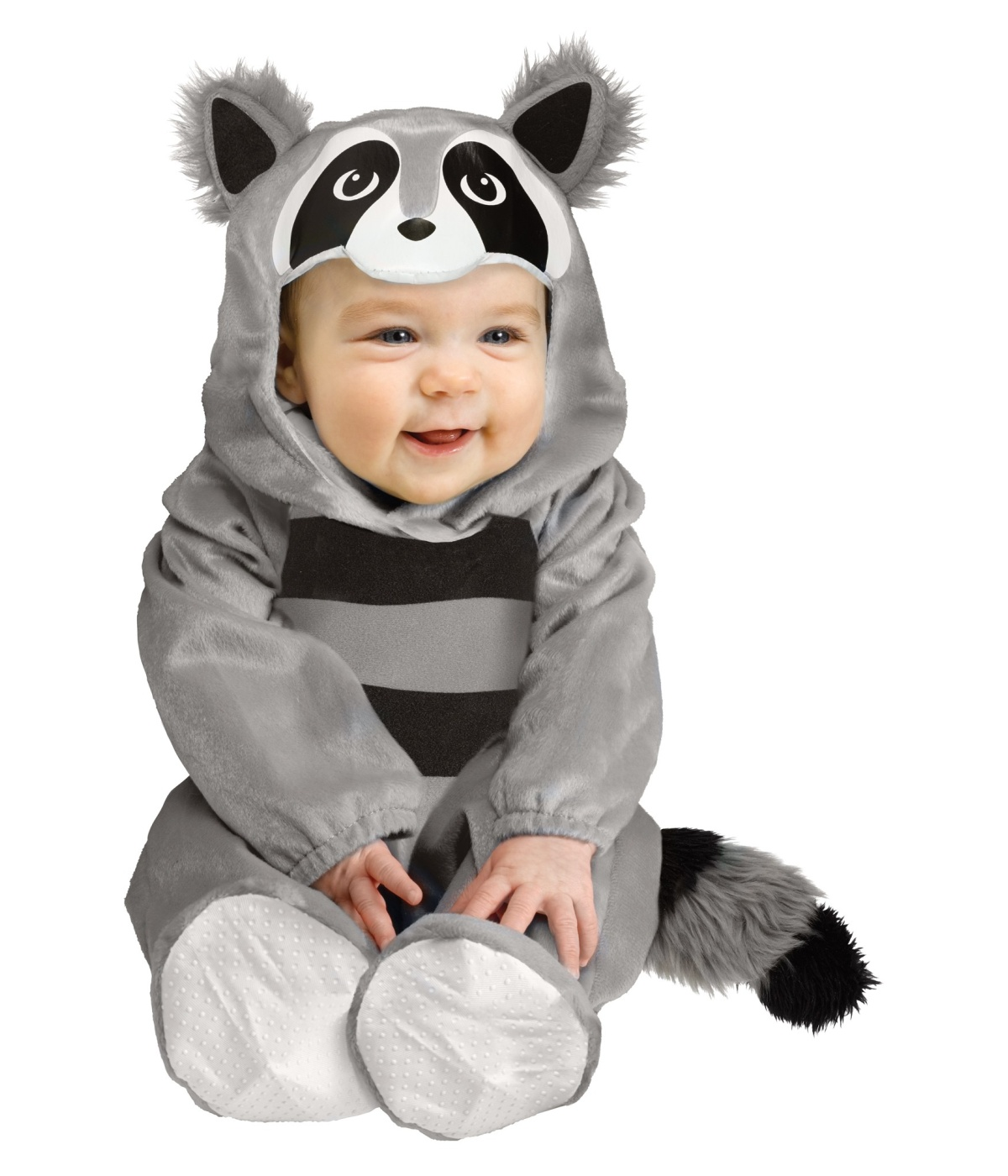 Shop Target for Baby Halloween Costumes you will love at great low prices. Free shipping on orders of $35+ or free same-day pick-up in store. Boy Costumes. Girl Costumes. Gender-Neutral Costumes. Action Hero Costumes Target has scary-cute baby costumes to help get your little one dressed up for the big night. Our infant costumes .