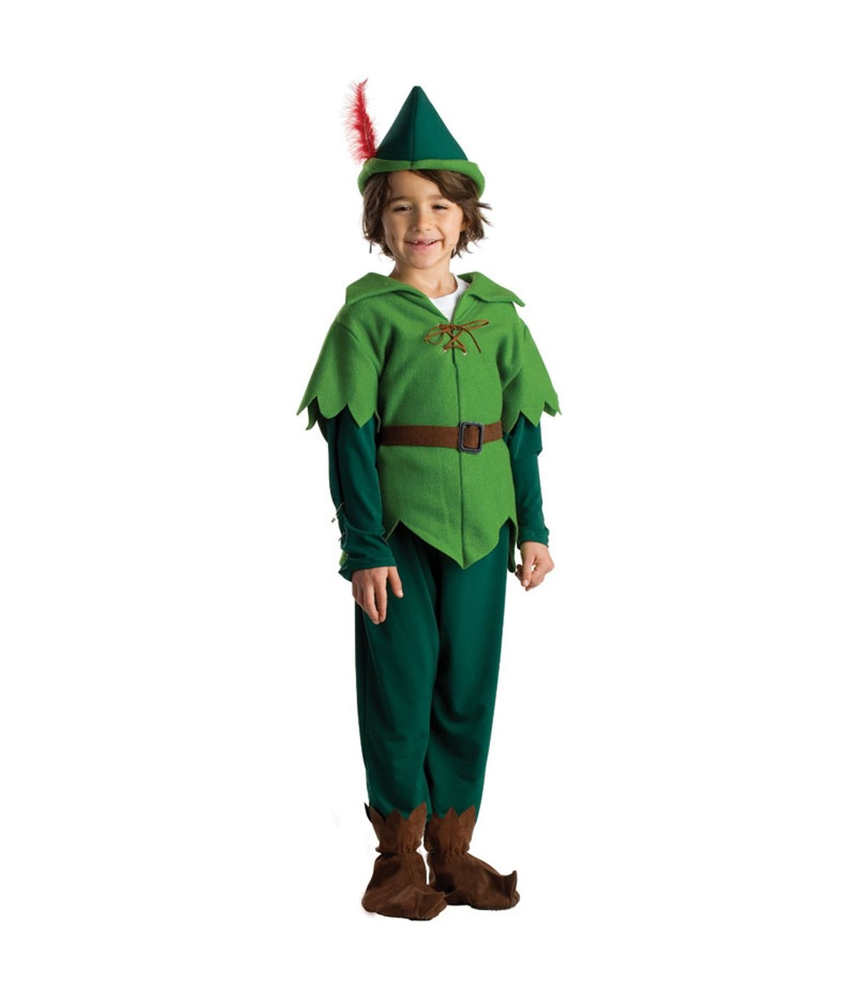 peter pan disney boys costume disney costumes. Black Bedroom Furniture Sets. Home Design Ideas