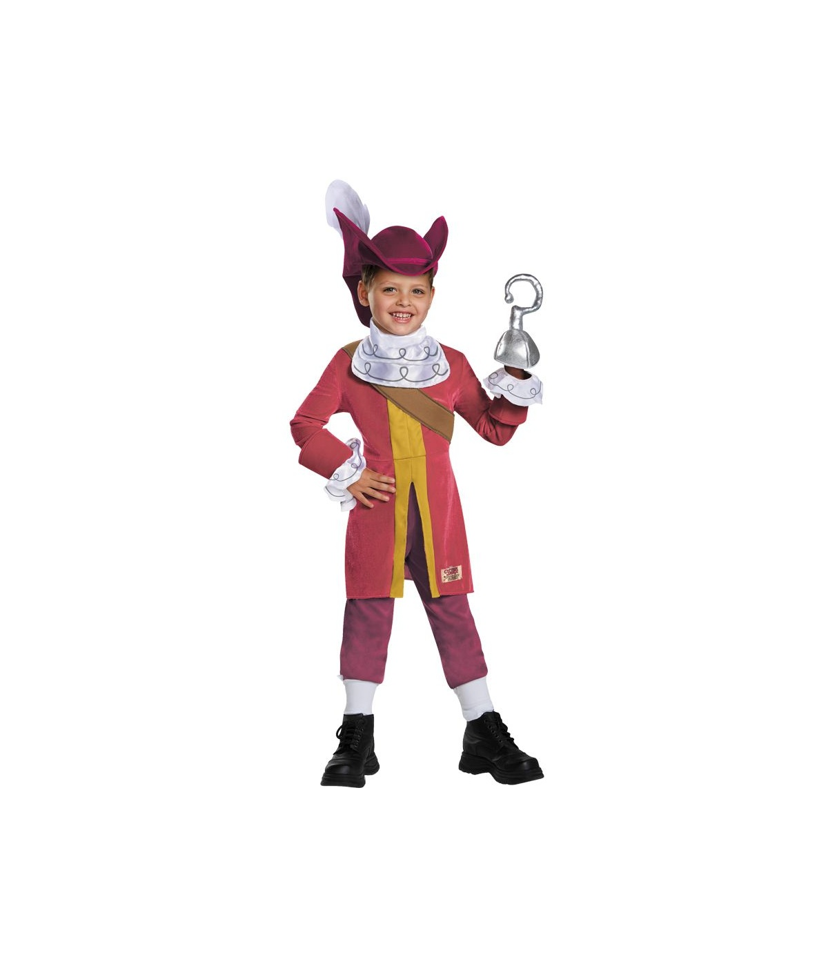Womens Deluxe Halloween Costumes