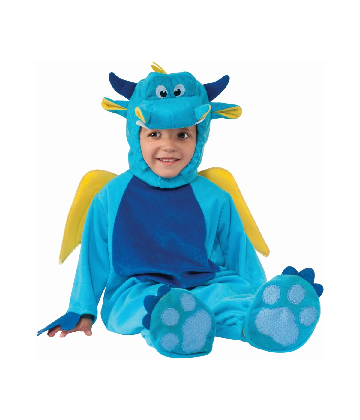 Darling Dragon Baby Costume Animal Costumes