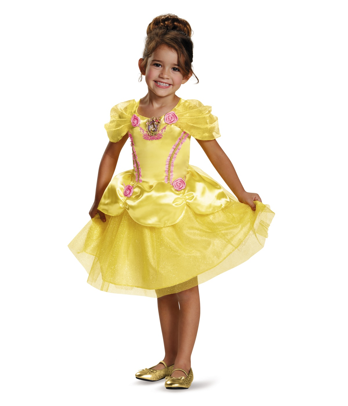 Princess Costumes - Fairy Tale Princess Dresses & Gowns
