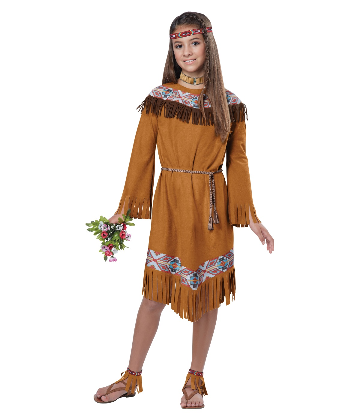Pocahontas Costumes Costumes for kids, teens & adults.