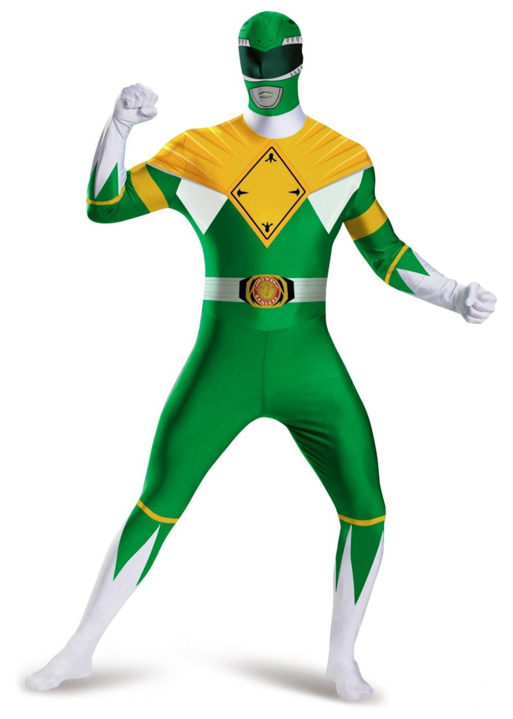 professional superhero costumes for adults