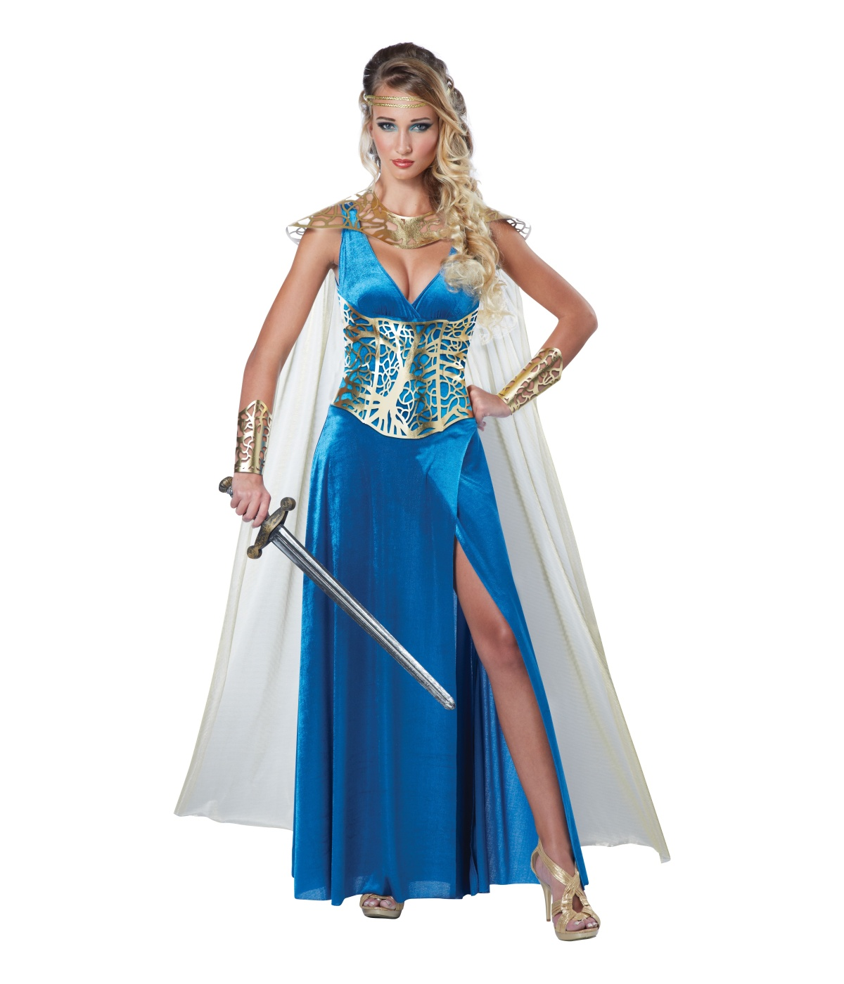 warrior-queen-woman-costume