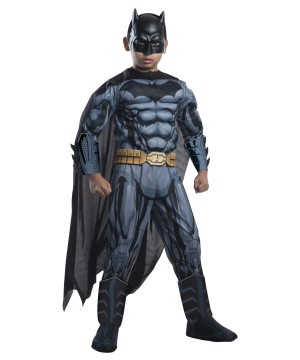 movie costumes - Free Halloween Costume Catalogs