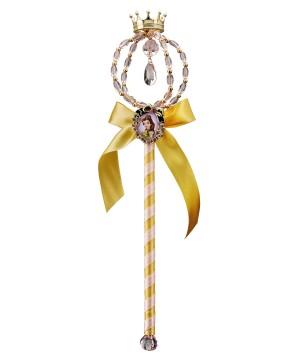 Disney Princess Belle Classic Girls Wand