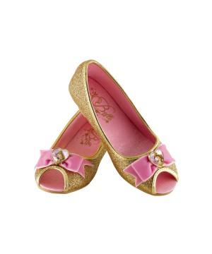 Belle Girls Shoes Prestige