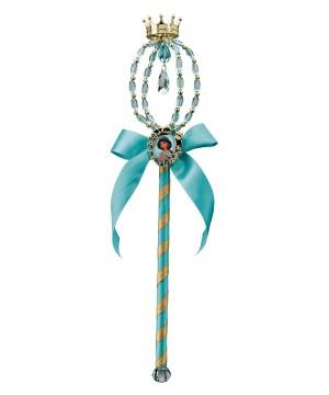Disney Princess Jasmine Classic Girls Wand