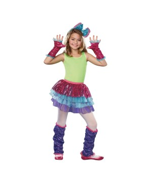 Mens Dance Craze Girls Move T Kit