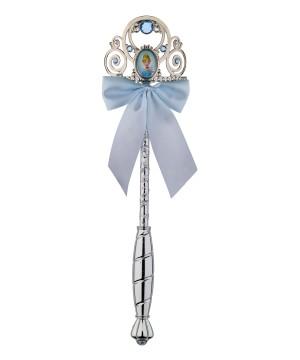 Princess Cinderella Wand deluxe